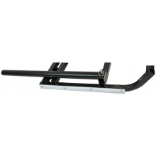 Power Max TAS155S04 Replacement Runner for Push Pull Sled