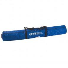 "Kwik Goal 78""L Soccer Goal Carry Bag, 5B407"