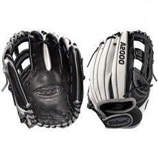 "Wilson 12"" A2000 Superskin Infield Fastpitch Softball Glove, WTA20RF19FP12SS"