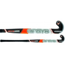 Grays GX5000 Jumbow Field Hockey Stick