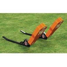 Rogers Powerline Sled, 2 MAN