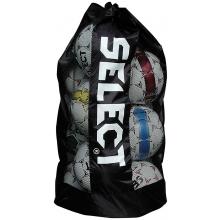 Select 70-176 Duffle Soccer Ball Bag