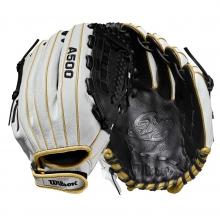 "Wilson 11.5"" Siren Fastpitch Softball Glove"