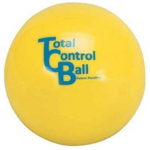 """Total Control Ball (TCB) 74, 425g, 2.9"""" dia. (each)"""