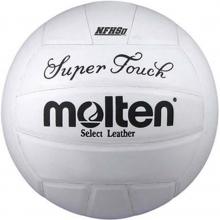 Molten Super Touch IV58L-U NFHS Volleyball