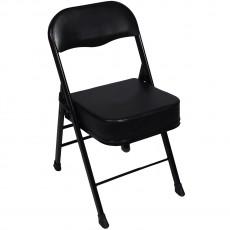 Stadium Chair Sideline Chair, NO ARTWORK