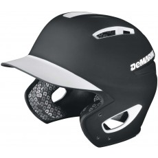 Demarini Paradox Youth Two-Tone Batting Helmet