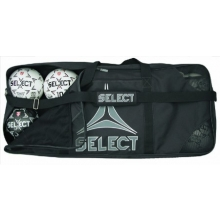 Select 70-172 Pro Level Soccer Ball Bag