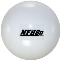 CranBarry Hollow NFHS Field Hockey Game Ball