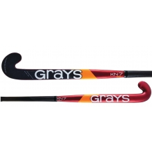 Grays KN7 Probow Field Hockey Stick