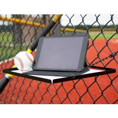 Stat Commander Baseball/Softball Dugout Tray