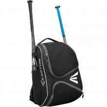 "Easton Sport Utility 2.0 Team Backpack, E210BP, 20""H x 15""W x 9""D"