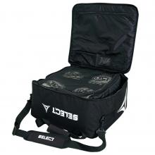 Select 70-177 Coaches Match Day Soccer Ball Bag