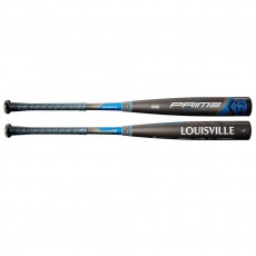 2020 Louisville Prime -3 BBCOR Baseball Bat, WTLBBP9B320