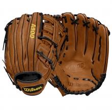 "Wilson 12.5"" A900 Baseball Glove, WTA09RB20125"