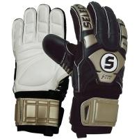Select 66 Soccer Goalkeeper Gloves w/Finger Protection, 60-266