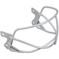 Easton Z5 Fastpitch Softball Batting Helmet Facemask, JUNIOR