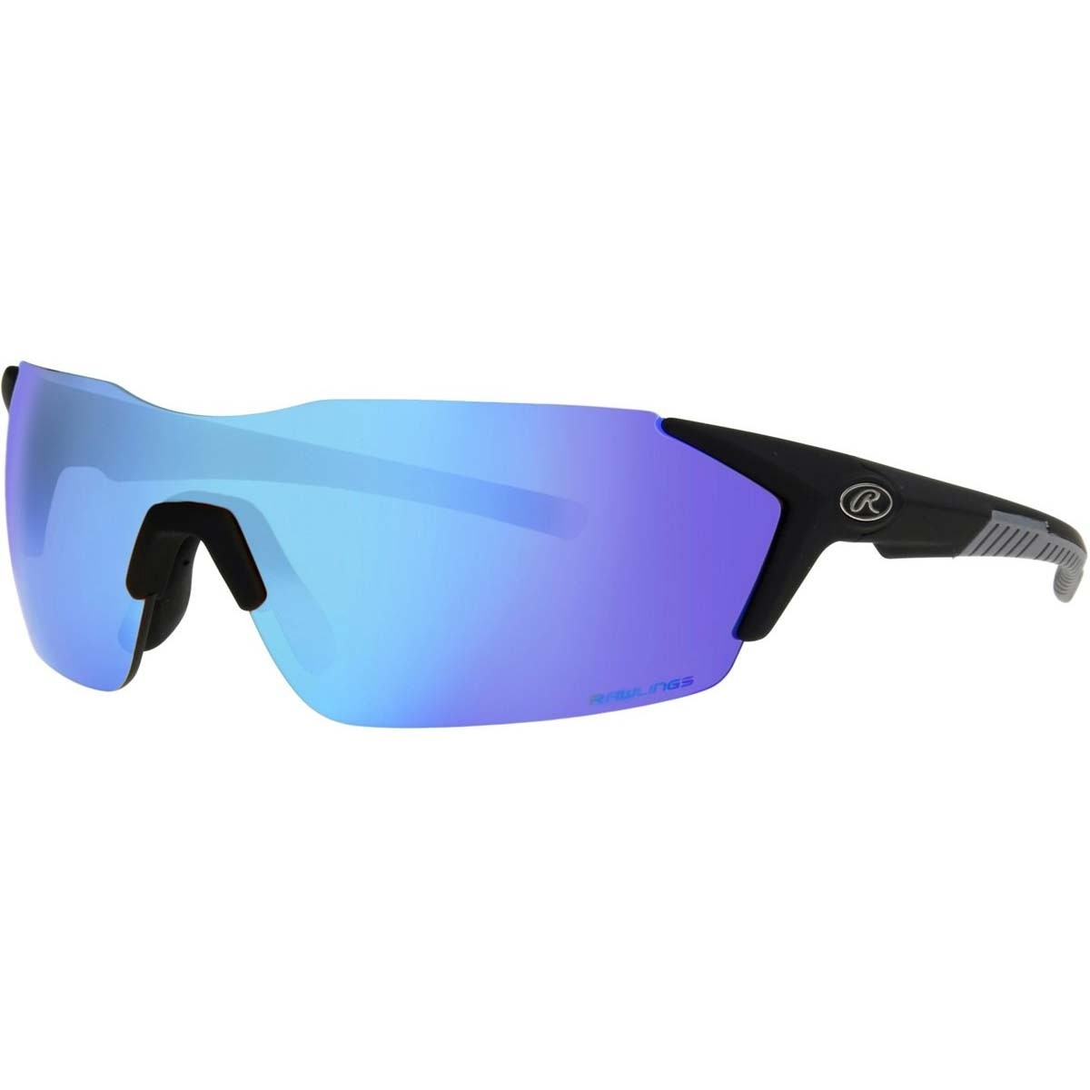 35e119569c4 Rawlings Adult Rimless Sunglasses