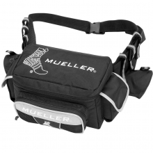 Mueller Hero Utility Athletic Trainer's Waist Bag