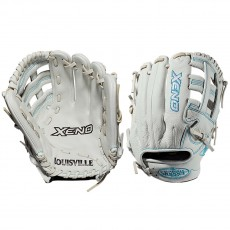 "Louisville 11.75"" Xeno Infield Fastpitch Softball Glove, WTLXNRF191175"