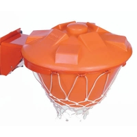 KBA JB-REB EZ Basketball Rebounder