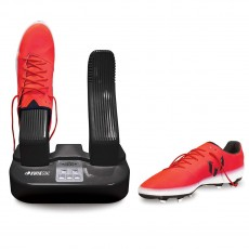 Kwik Goal Shoe/Cleat Dryer