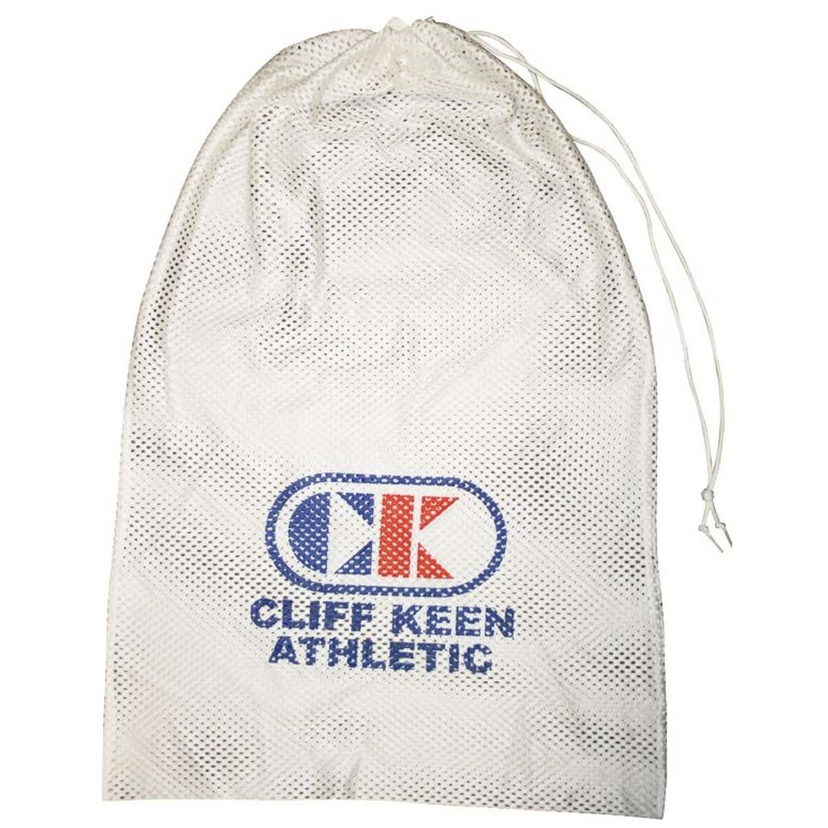 Cliff Keen Mesh Wrestling Gear Bag