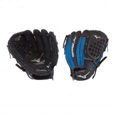 "Mizuno 10.5"" Youth Prospect Powerclose Baseball Glove, GPP1050Y3RY"