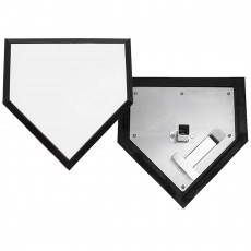 Champion Professional Removable Home Plate, BH87