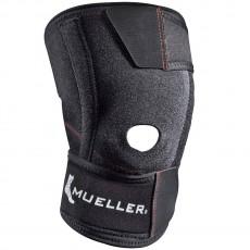 Mueller Wraparound Knee Stabilizer, One-Size