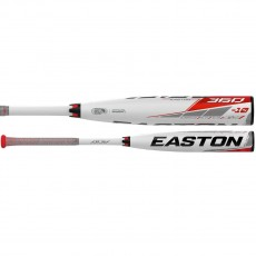 "2020 Easton ADV 360 -10 (2-3/4"") USSSA Baseball Bat, SL20ADV10"