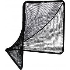 Casey Powell Signature Edition Lacrosse Goal by Gladiator Lacrosse