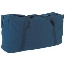 Champion Oversized Canvas Equipment Bag, 42''Lx13''Wx16''H