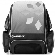 Rip-It Gameday Fastpitch Backpack