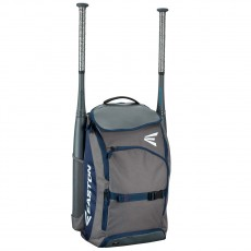 """Easton Prowess Softball Backpack, 21""""H x 13""""W x 9""""D"""