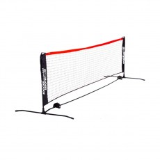 Soccer Innovations 9' Soccer Tennis Net Set