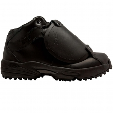 3N2 Reaction Pro Plate Mid Umpire Shoes