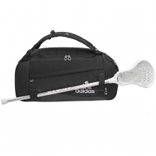 Adidas Utility LAX Backpack Duffel