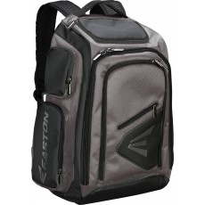 "Easton Collegiate Backpack, 20""Hx13.5""Lx8.5""W"