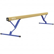 Spieth SA REC Recreational Balance Beam
