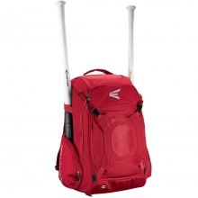 "Easton Walk-Off IV Backpack, 20""Hx14""Wx9.5""D"