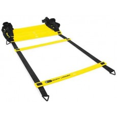 SKLZ Speed & Agility Quick Ladder