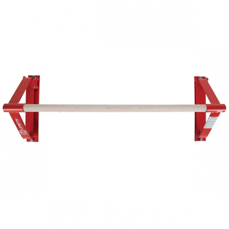 Shown with Pirouette Bar (sku A57-425 sold separately)
