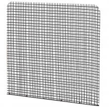 Champro Brute 7'x7' REPLACEMENT NET for Infield Screen