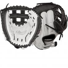 "Rawlings 33"" Liberty Advanced Fastpitch Softball Catcher's Mitt, RLACM33-3/0"