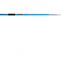 Gill 35085 Tru-Flight 50, Boy's Javelin, 165'/50m (800g)