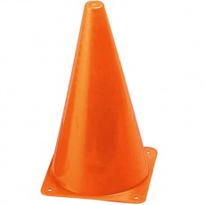 "Champion 9"" Plastic Cones, TC9"
