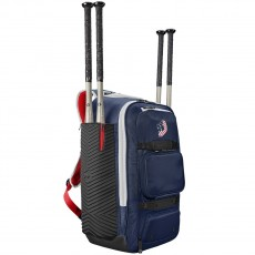 DeMarini Special Ops Spectre Backpack, WTD9410