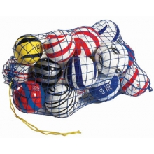 Kwik Goal 5B5 Equipment Sack