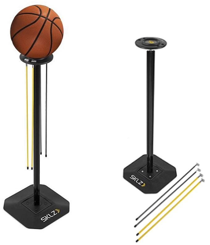 Sklz Dribble Stick Basketball Training Aid